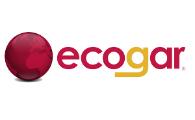Ecogar