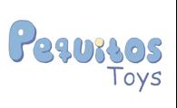 Pequitos Toys