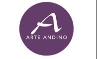 Arte Andino