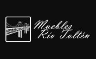 Muebles Río Toltén