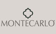 Montecarlo