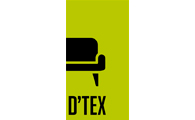 D'Tex