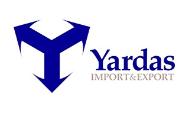 Yardas