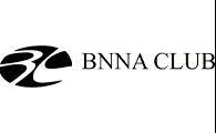 Bannana Club