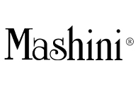 Mashini