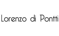 Lorenzo di Pontti