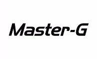 Master-G