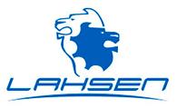 Lahsen