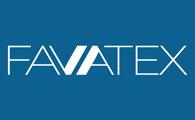 Favatex