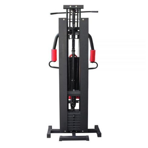 HOME GYM LAHSEN HG-7090
