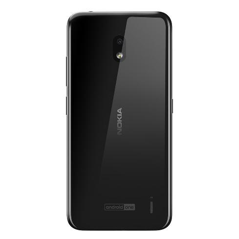 SMARTPHONE NOKIA 2.2 32GB CLARO
