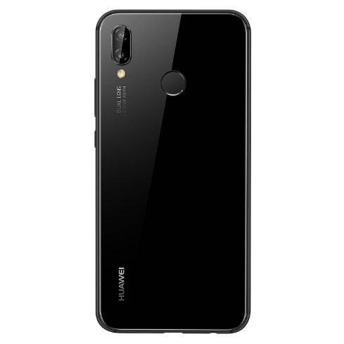 SMARTPHONE HUAWEI P20 LITE
