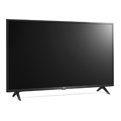 LED LG 55 55UM7100 SMART TV UHD 4K