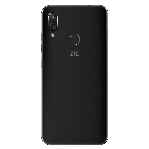 SMARTPHONE ZTE V10 VITA