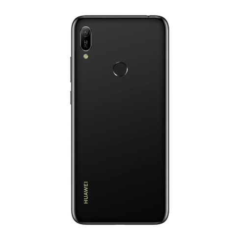 SMARTPHONE HUAWEI CLARO Y6 2019