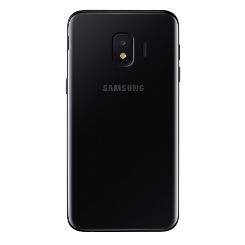 SMARTPHONE CLARO SAMSUNG J2 CORE