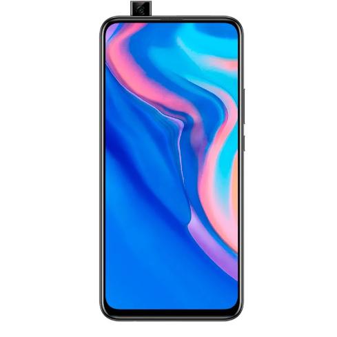 SMARTPHONE HUAWEI CLARO Y9 PRIME 2019 AZUL