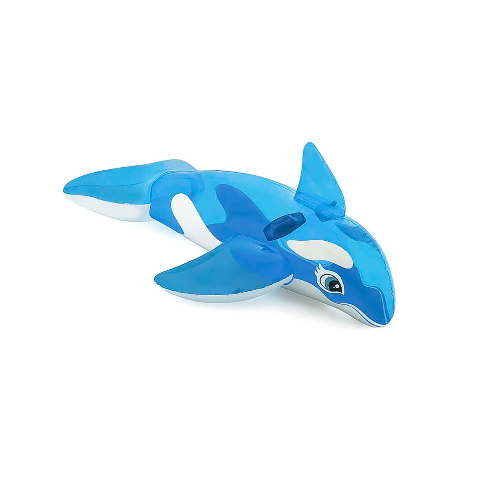 FLOTADOR INTEX DELFIN
