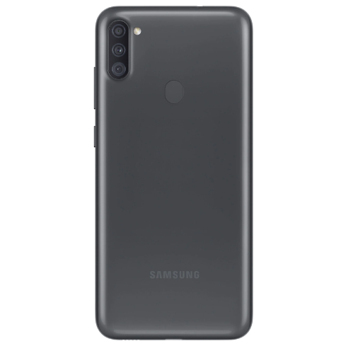 SMARTPHONE SAMSUNG OPEN A11 64 GB NEGRO