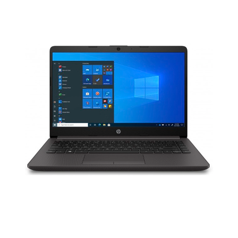 NOTEBOOK HP 240 G8 i3-1005G1 4GB 1TB 14