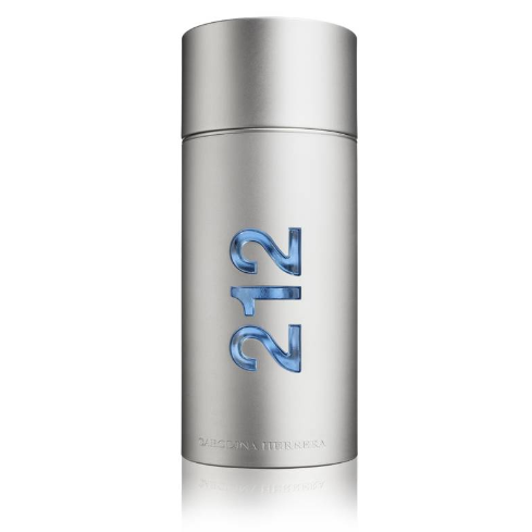 C.HERRERA 212 MEN 100 ML