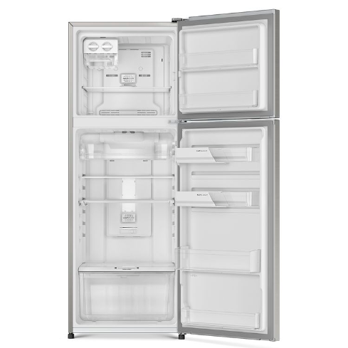 REFRIGERADOR ADVANTAGE 5300 NO FROST