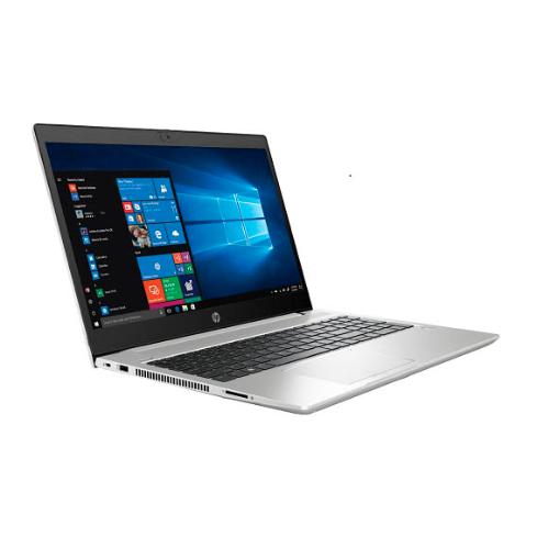 NOTEBOOK HP 348 G7 i5-10210u, 4GB RAM, 1TB HDD, Windows Home