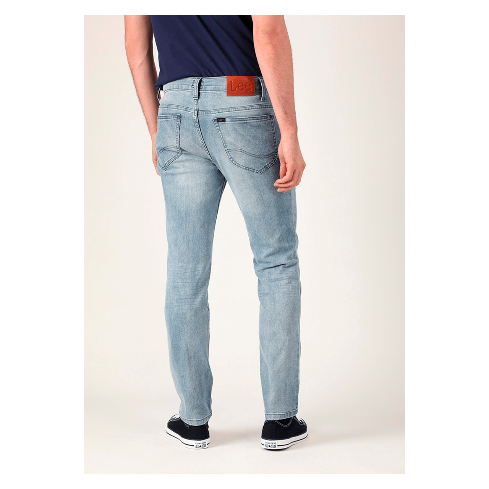 JEANS LUKE SLIM FIT LEE