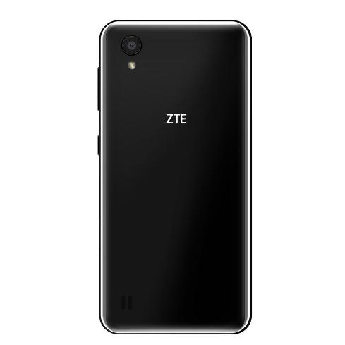 CELULAR CLARO ZTE A5 2020 VDE