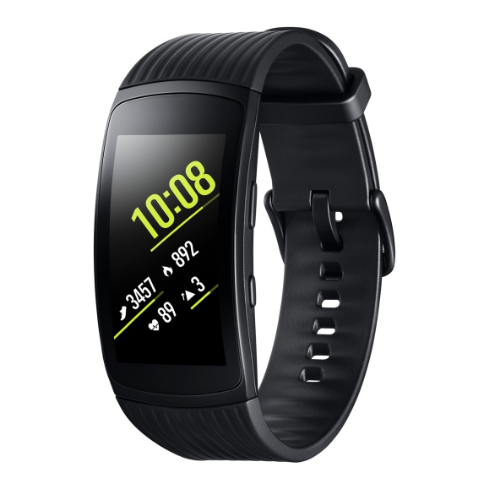SMARTWATCH GEAR FIT2 PRO SMR36