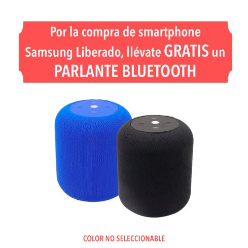 SMARTPHONE SAMSUNG A51 BLANCO