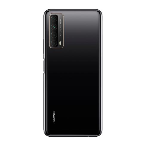 SMARTPHONE HUAWEI Y7 A ENTEL