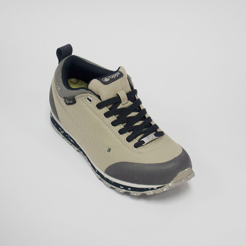 ZAPATO HOMBRE ECOWOODS TAUPE 40 LIPPI