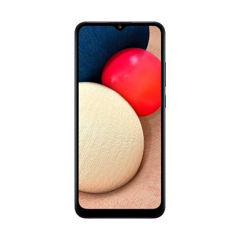 SMARTPHONE SAMSUNG OPEN A02S AZUL 64GB