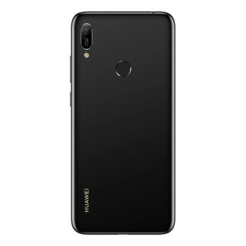 SMARTPHONE ENTEL HUAWEI Y6 2019