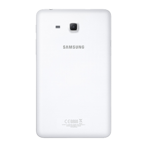 TABLET GALAXY TAB A SM-T280 BLANCO