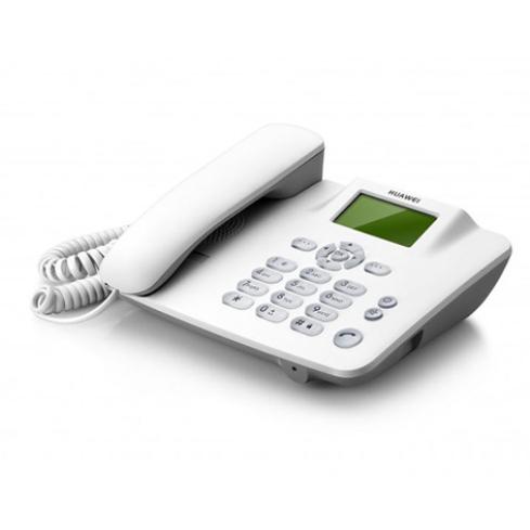 AUTOPACK TELEFONIA HOGAR ENTEL