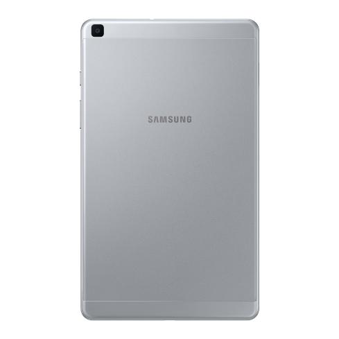 TABLET GALAXY TAB SAMSUNG SM-T295 32GB +4G GRIS