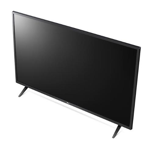 LED LG 55 55UM7100 SMART TV UHD 4K