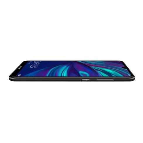 SMARTPHONE HUAWEI DUB L03, Y7 2019
