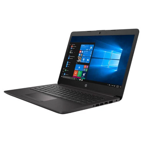 NOTEBOOK HP 240 CI3 1035 4GB 1TB 14 WIN HOME