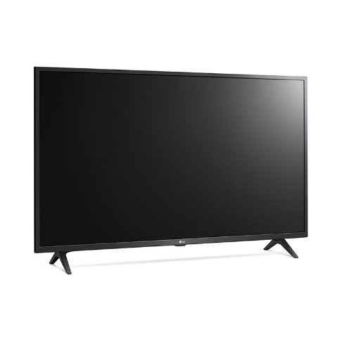 LED LG 50 50UM7300 SMART TV UHD 4K