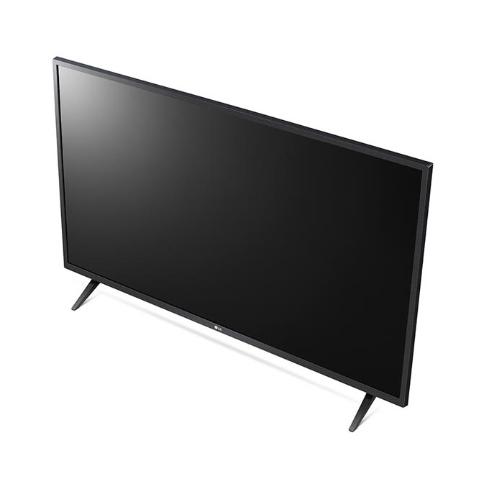 LED LG 50 50UM7300 SMART TV UHD 4K