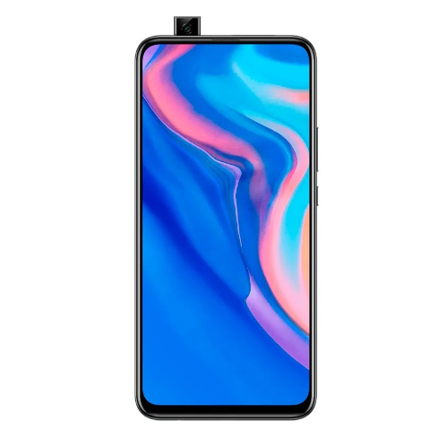 SMARTPHONE ENTEL HUAWEI Y9 PRIME 2019 VERDE