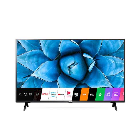 LED LG 55 PLG 55UN7300PSC 4K ULTRA HD SMART TV