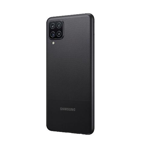 SMARTPHONE SAMSUNG OPEN A12 NEGRO 128GB
