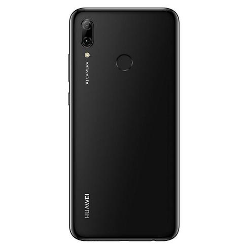 SMARTPHONE CLARO HUAWEI P SMART 2019